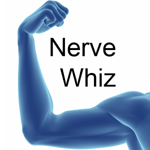 Nerve Whiz for Android