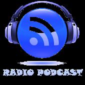 RadioPodcast UK Free