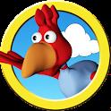 Bird Season - FREE icon