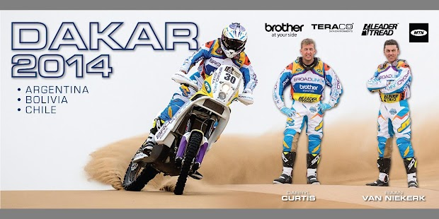 Broadlink KTM - screenshot thumbnail
