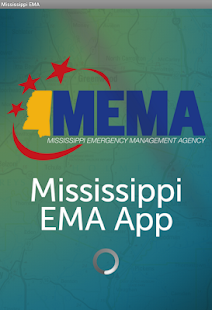 Mississippi EMA - screenshot thumbnail