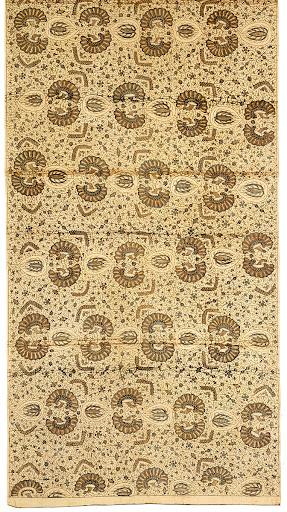 hip wrapper  kain panjang — Google Arts   Culture 12a9c463f0