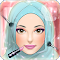 Hijab Make Up Salon 1.2.2 Apk