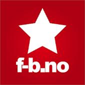 FB Stjernen