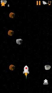 Rocket-Space-Racing 6