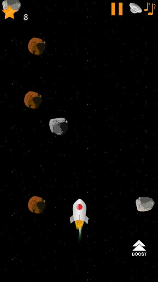 Rocket-Space-Racing 14