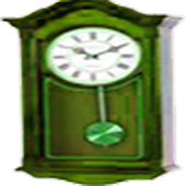Hourly Chime Clock