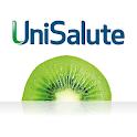 UniSalute icon