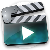 Movie Studio Video Maker