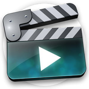 Movie Studio Video Maker Topul Aplicatiilor Android Media & Video