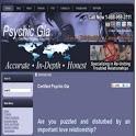 $10 Psychic Reading icon