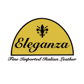 Eleganza Leather