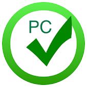 Whatsap for PC