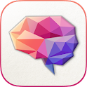 Brain Yoga Brain Training Game icon