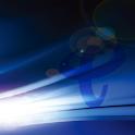 LiveWallpaper356 liveroid logo