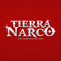 El Blog del Narco icon