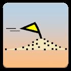 BuscaViento icon
