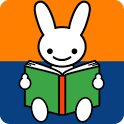 子どもと楽しむ♪読み聞かせ絵本動画!胎教・子育てに最適☆ icon
