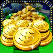 Download Ace Coin Dozer Lucky Vegas Pro APK to PC