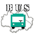 대전버스 icon