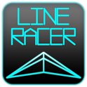Line Racer icon