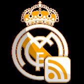 Real Madrid Arabic News