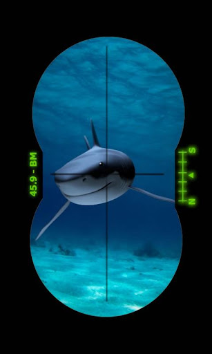 玩個人化App|キラー鮫免費|APP試玩