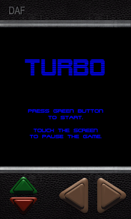 Turbo Car Race 1.2.4 screenshot 253659