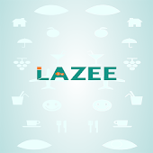 ILazee