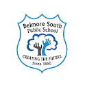 Belmore South Public School icon