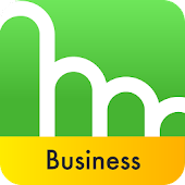 mazec for Business (Android)