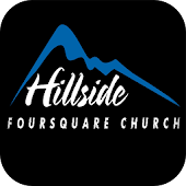 Hillside Foursquare Church