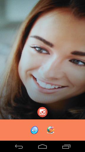 Selfie App Free