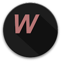 WILDD - Zw Skins icon