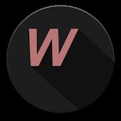 WILDD - Zw Skins