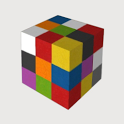 Block Builder icon