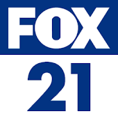 FOX 21 News - On the Go!