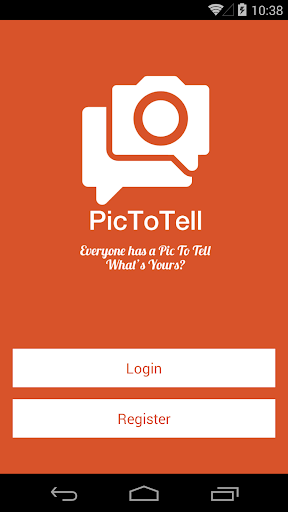 PicToTell