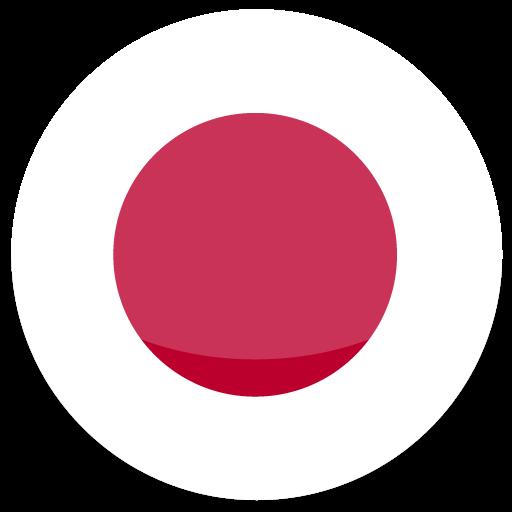 日本のニュース 新聞 App LOGO-APP開箱王