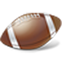 Vegas Odds Sports Tracker logo