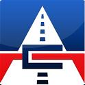 Putevi Srbije icon
