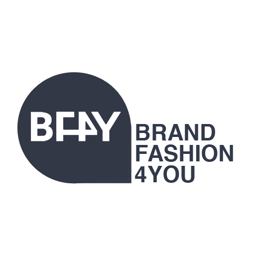 Brandfashion4you LOGO-APP點子