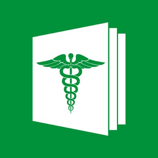 Medicine Di.. file APK for Gaming PC/PS3/PS4 Smart TV