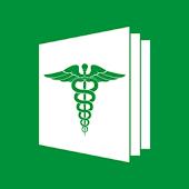 Medicine Directory Bangladesh