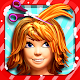 Christmas Haircut Salon v43.2
