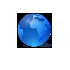 Aviation Pilot LogBook icon