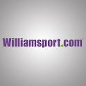 Williamsport PA icon