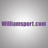 Williamsport PA