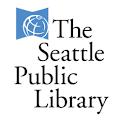 SPL Mobile logo