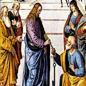 Quiz Católico
